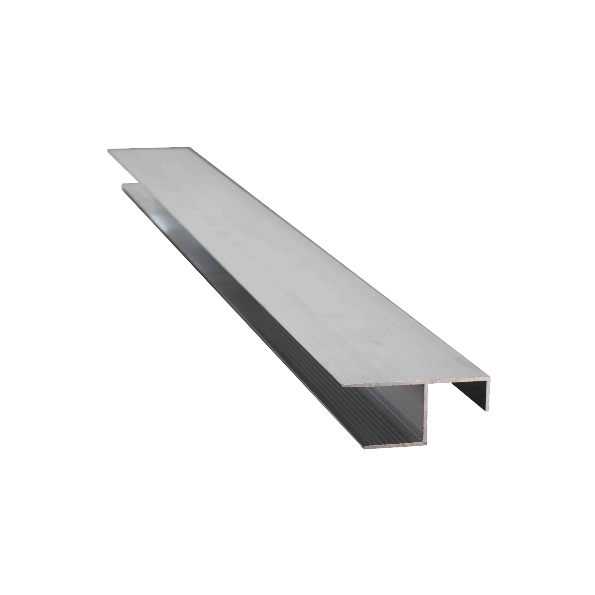 flange joint for | Profiles | Accessories | Poliiso Air Ductsgrilles
