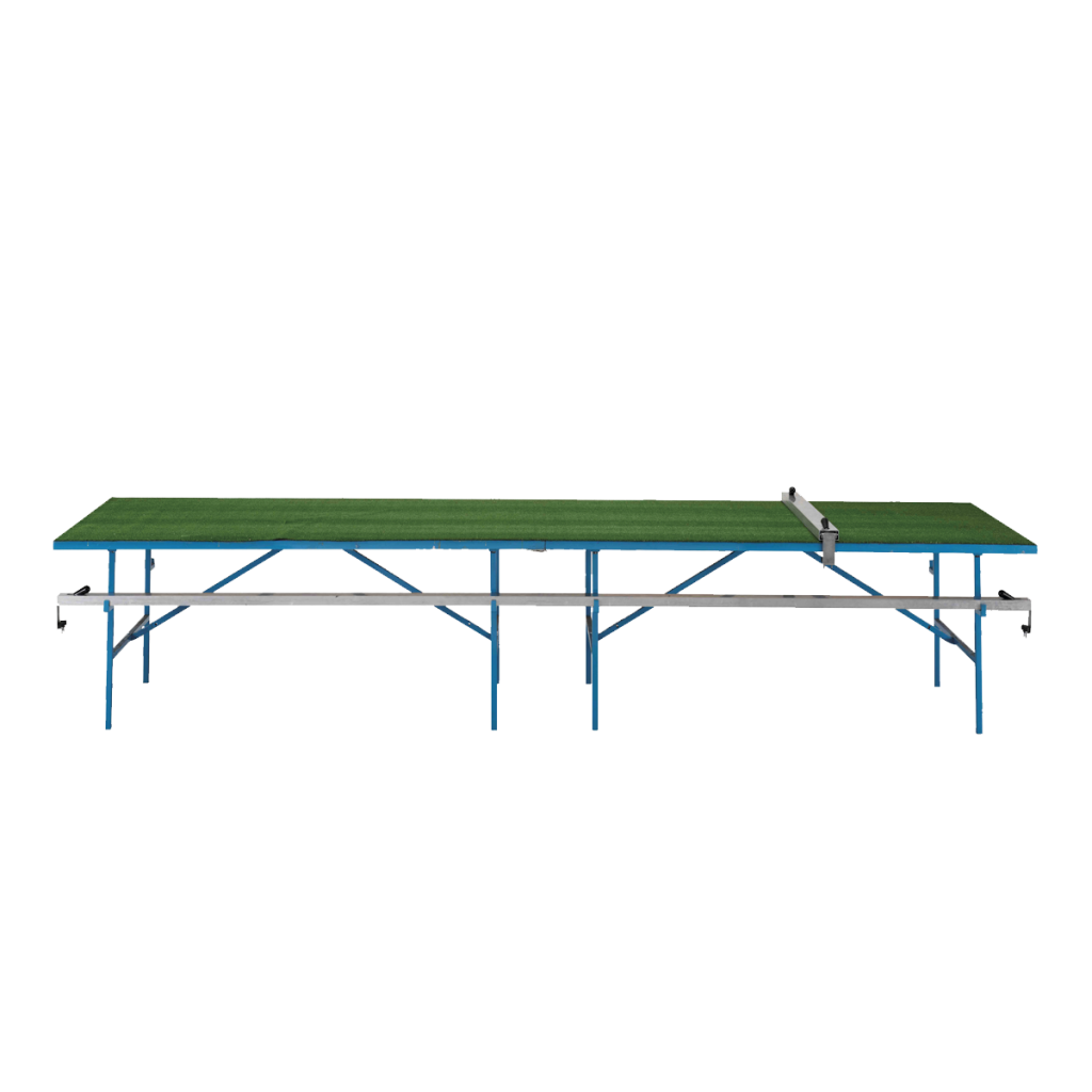 portable work table accessories poliiso air